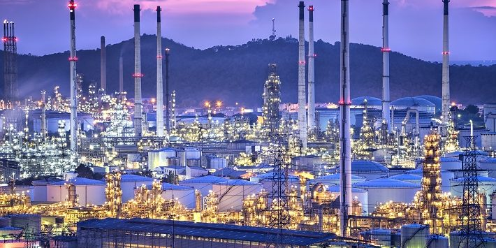 Saudi Aramco and the IPO that was not meant to be – LSEEMF